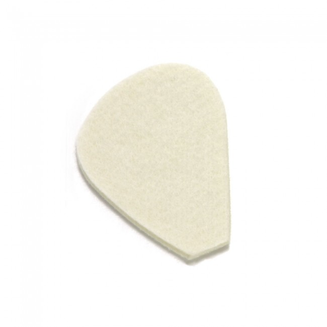 "1/4"" FELT (METATARSAL PADS) PART NO. J-77"