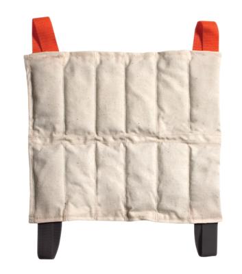 Moist Heat Pack Relief Pak®