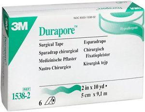 3M Durapore™ Tape