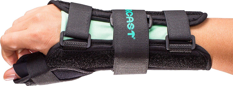 A2™ Wrist Brace  LT-L