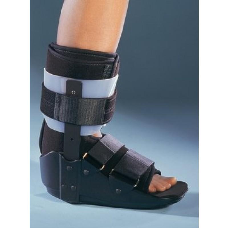 Ankle WalkerMedium