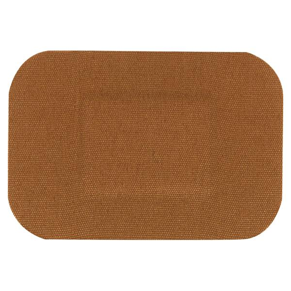 BANDAGE FLEX FABRIC 2X3 PATCH