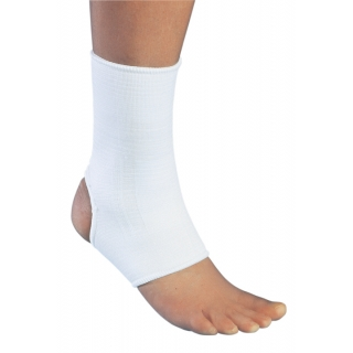Ankle Support Elastic SM