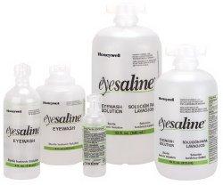 Eye Wash Solution Eyesaline® 16 oz. Bottle
