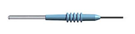 General Purpose Electrode Tip Non-Coated Needle Tip