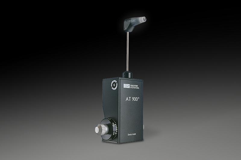 Haag-Streit BP/BQ/BX Applanation Tonometer