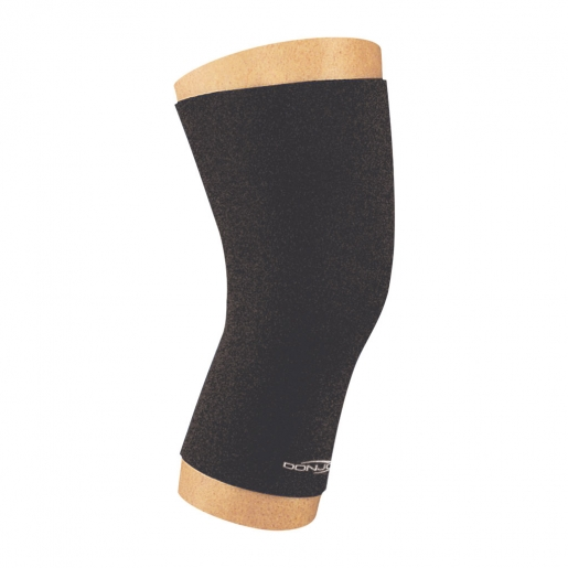 KNEE SUPPORT XXLG