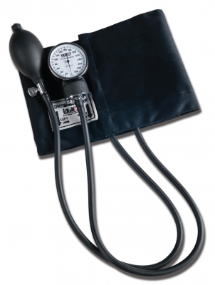 PatriciaTM Sphygmomanometer