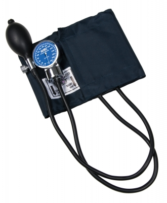 OptimaxTM Sphygmomanometer