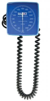 WallmaxTM Professional Sphygmomanometer