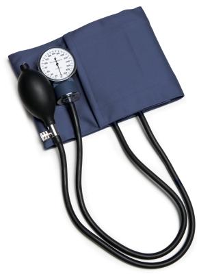 SuperiorTM Sphygmomanometer