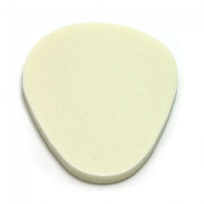 METATARSAL FOOT PAD 1/4 FOAM