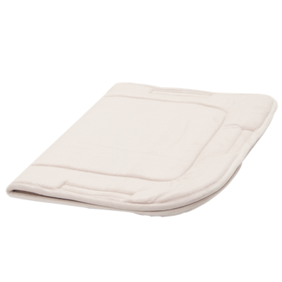 Moist Heat Pack Cover - Terry with Foam-Fill
