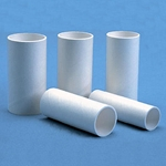 Mouthpiece Paper