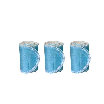 Nylatex® Wraps 2.5 X18