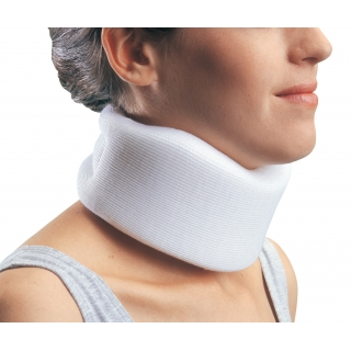 """SUPPORT CERVICAL COLLAR 3"""" UNIVERSAL"""