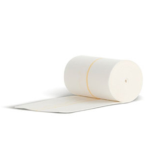 SurePress® Absorbent Padding