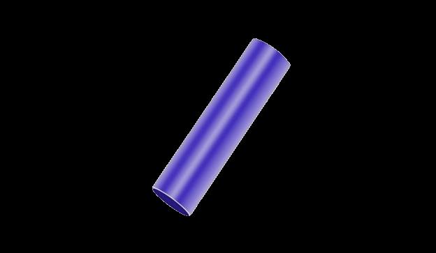 UltraPlug Extended, .2mm ( 2 plugs/pkg; 10pkgs/box)