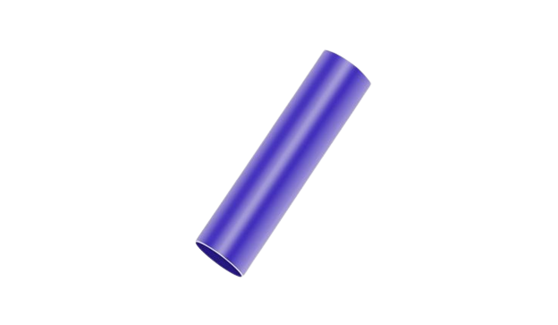 UltraPlug Extended, .4mm ( 2 plugs/pkg; 10pkgs/box)