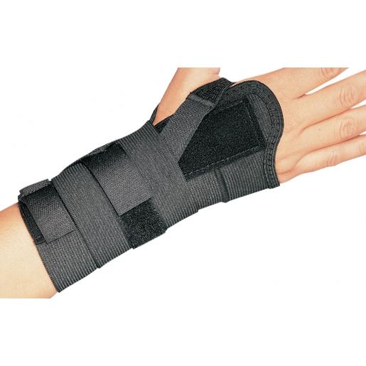 Wrist Brace Universal CTS SM