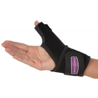 Universal Thumb-O-Prene™ Universal